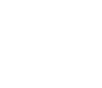Legend World Wide